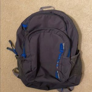 Dakine 3 Pocket Backpack